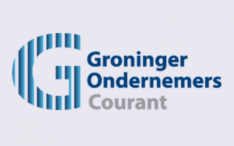 Groninger Ondernemers Courant